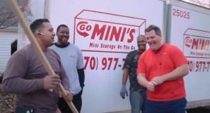Poop DyNasty Trailer